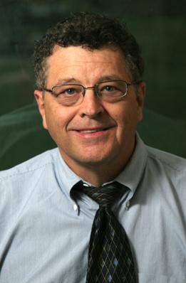 dr-randy-robertson