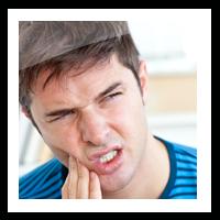tooth-abscess