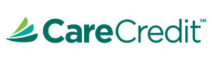 carecrredit logo